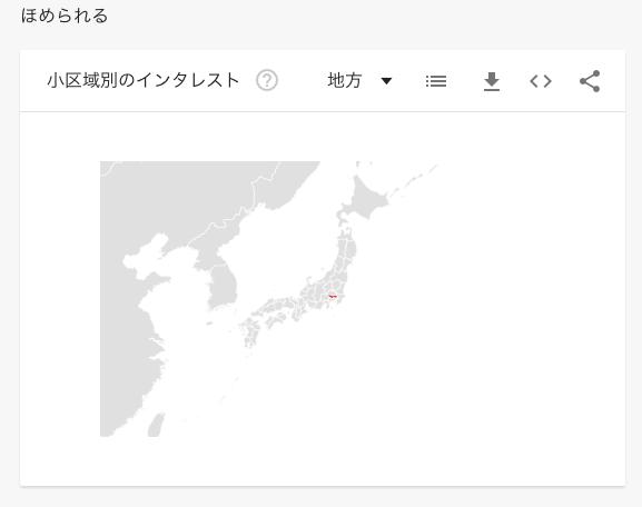 f:id:chigau-mikata:20180829122750p:plain
