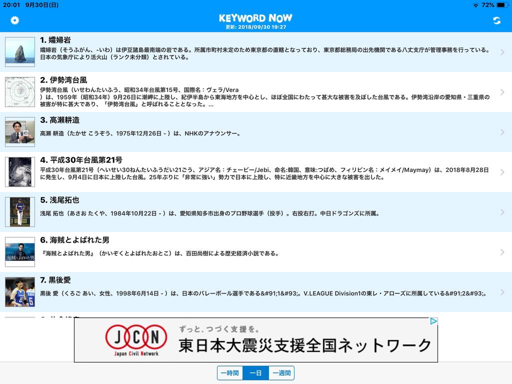 f:id:chigau-mikata:20180930215158p:plain