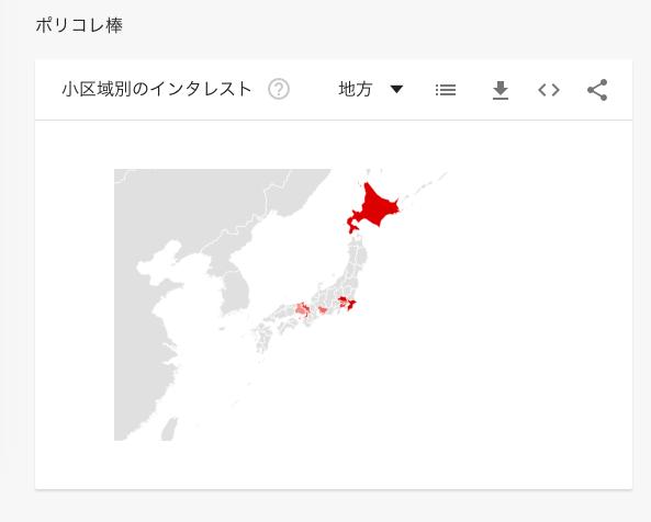 f:id:chigau-mikata:20181008111559p:plain