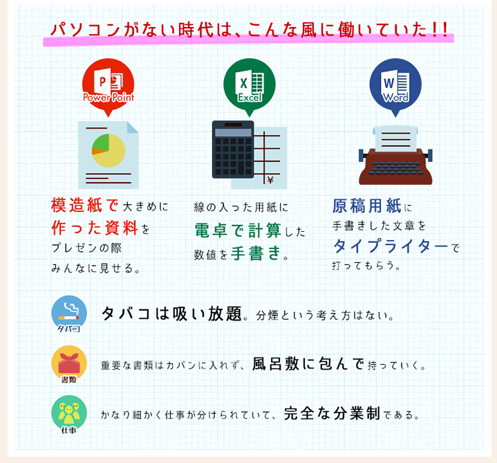f:id:chigau-mikata:20181111135307p:plain