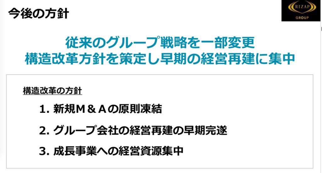 f:id:chigau-mikata:20181117104502p:plain