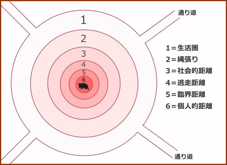 f:id:chigau-mikata:20181201135158p:plain