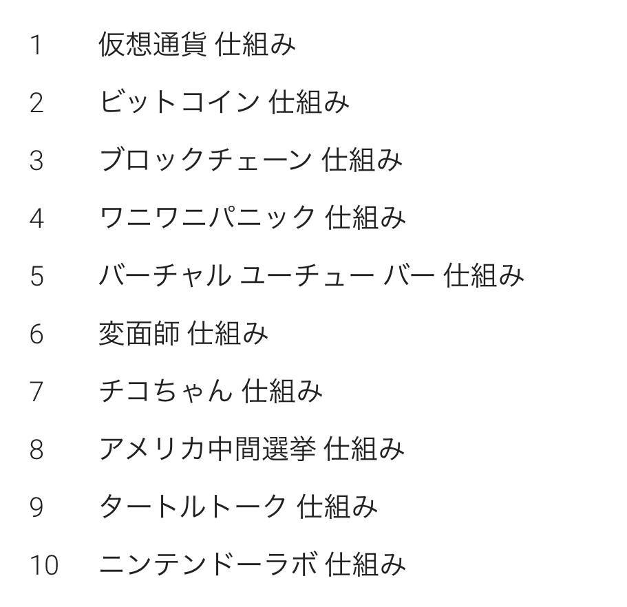 f:id:chigau-mikata:20181214121407j:plain