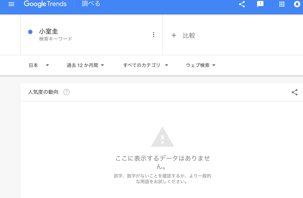 f:id:chigau-mikata:20181222104215j:plain
