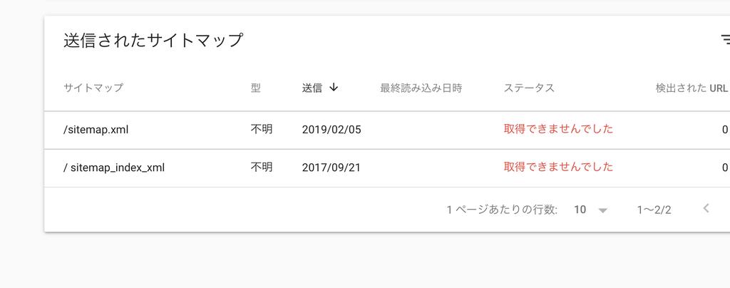 f:id:chigau-mikata:20190218131229j:plain