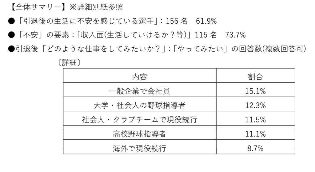 f:id:chigau-mikata:20190222104809j:plain