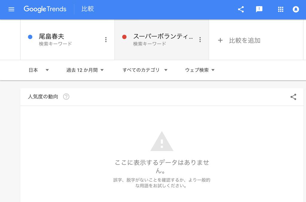 f:id:chigau-mikata:20190227130807j:plain