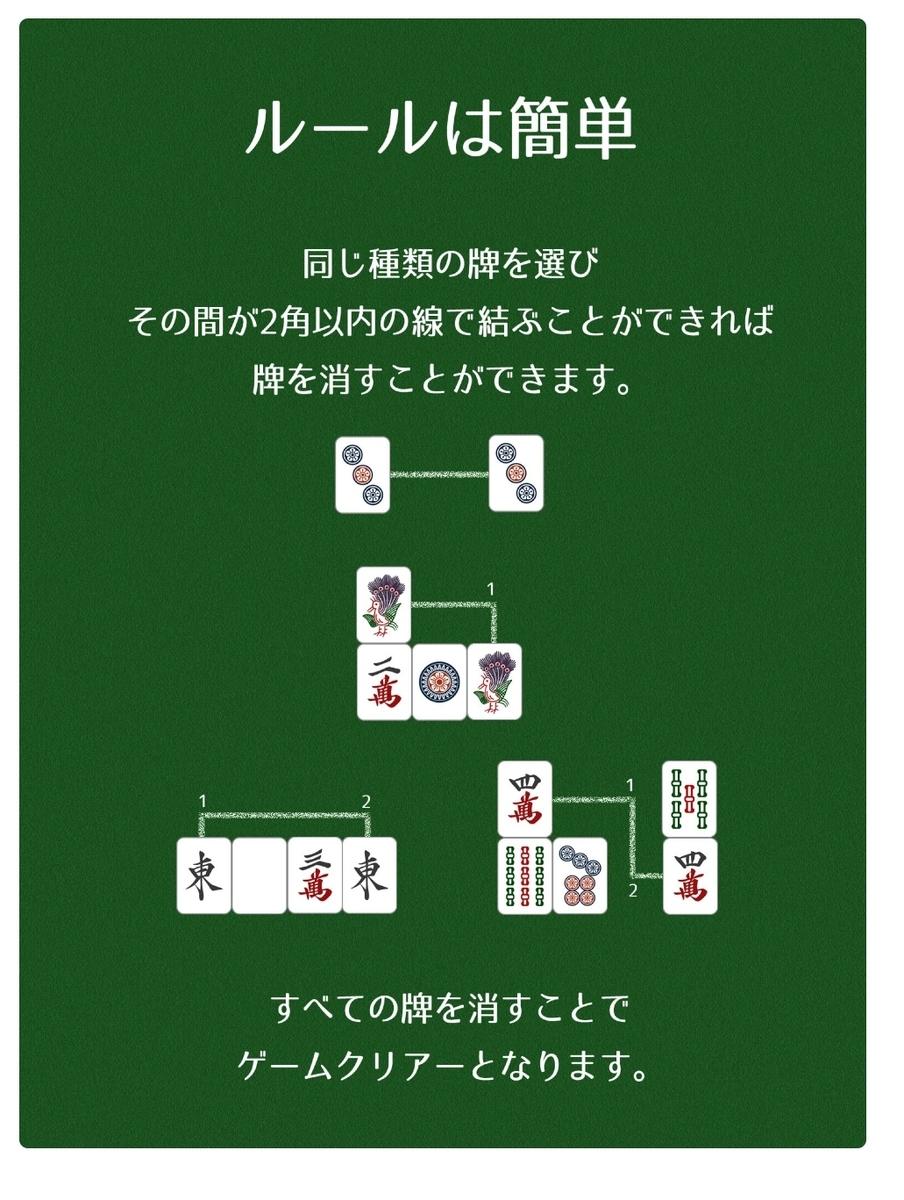 四川省のルール