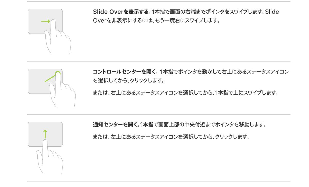 f:id:chigau-mikata:20200619213329j:plain