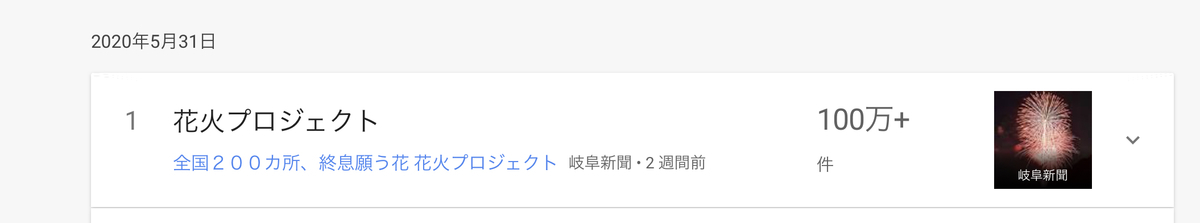 f:id:chigau-mikata:20200626110805j:plain