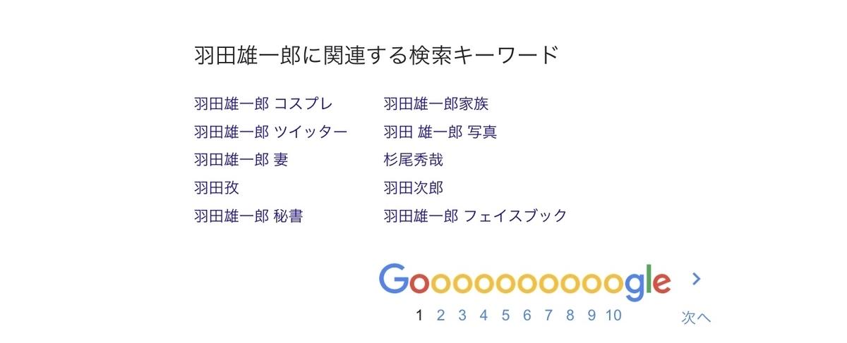 f:id:chigau-mikata:20201228103714j:plain