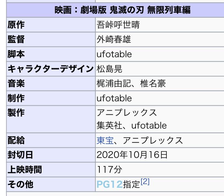 f:id:chigau-mikata:20210101111447j:plain