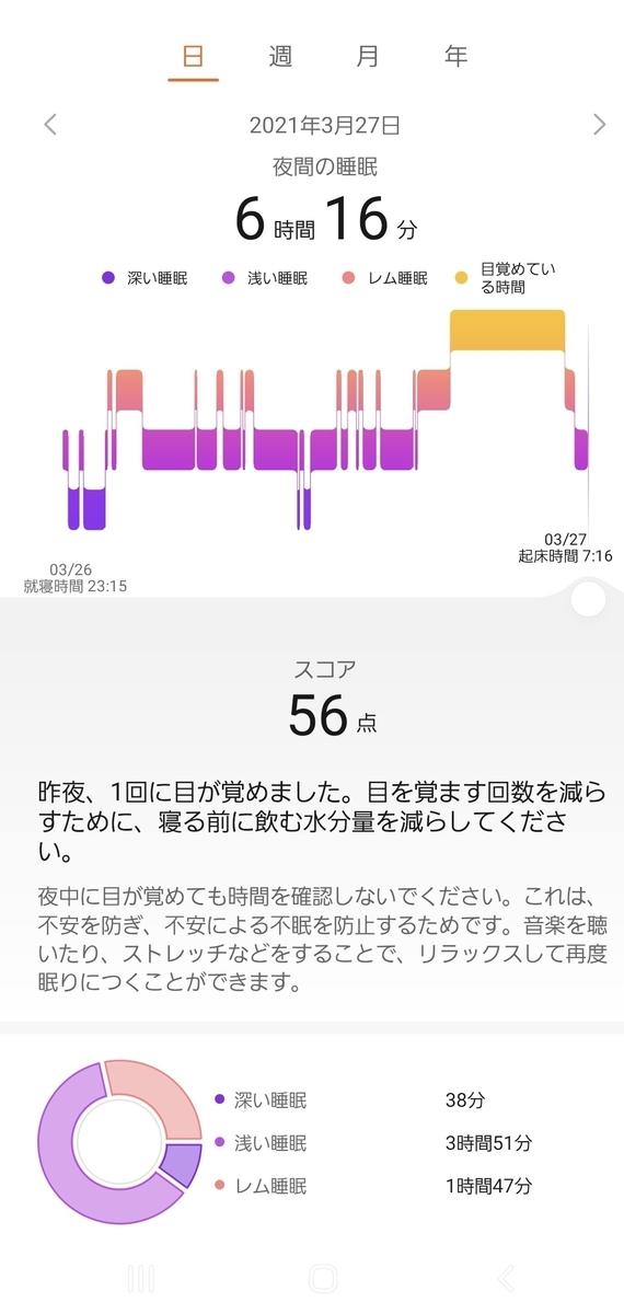 f:id:chigau-mikata:20210328122108j:plain