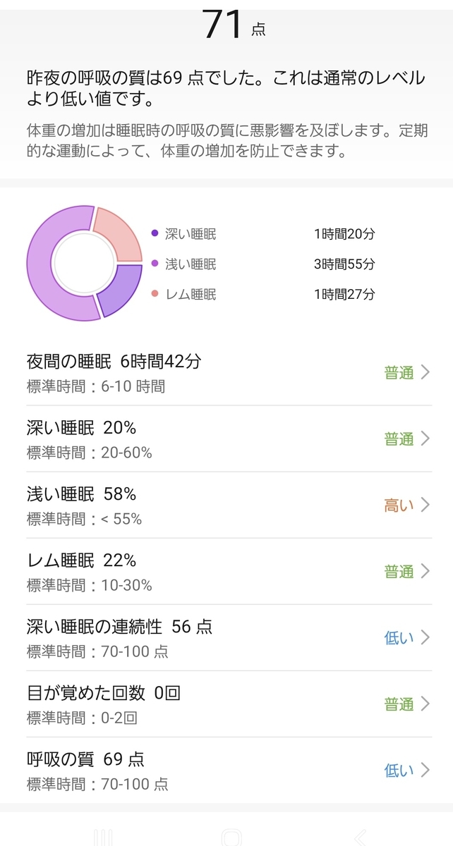 f:id:chigau-mikata:20210329112312j:plain