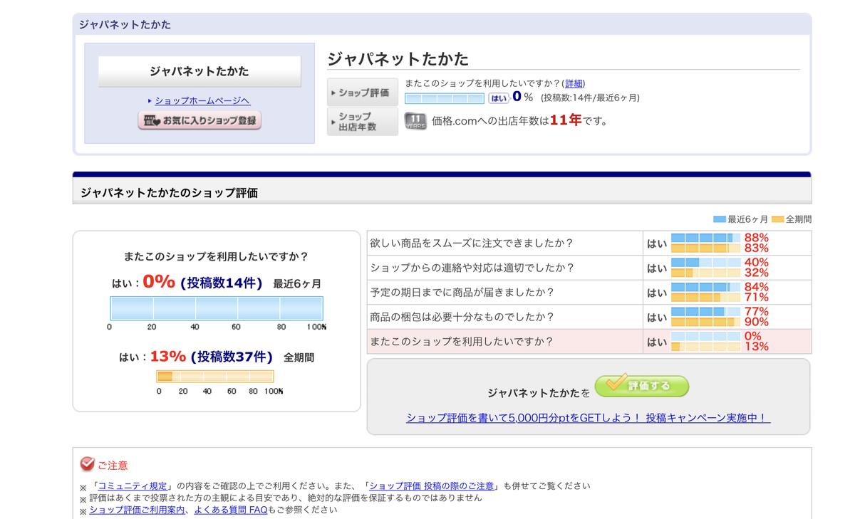 f:id:chigau-mikata:20210525121122j:plain