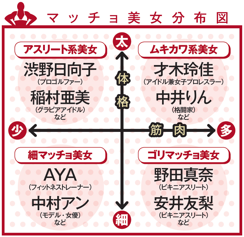 f:id:chigau-mikata:20210617121609j:plain