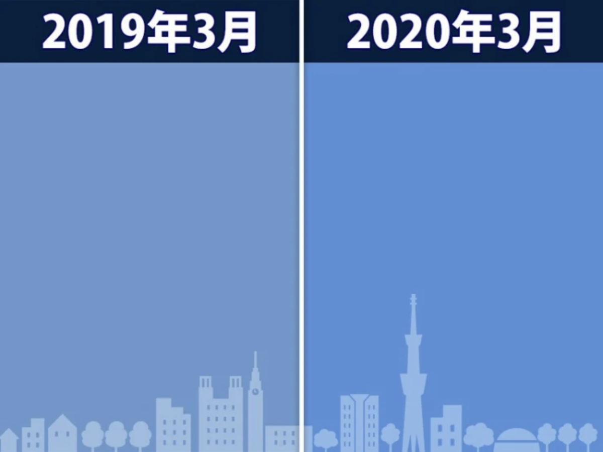 f:id:chigau-mikata:20211011105259p:plain