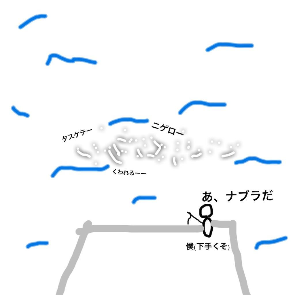 f:id:chigeofishyeah:20210418102319j:image