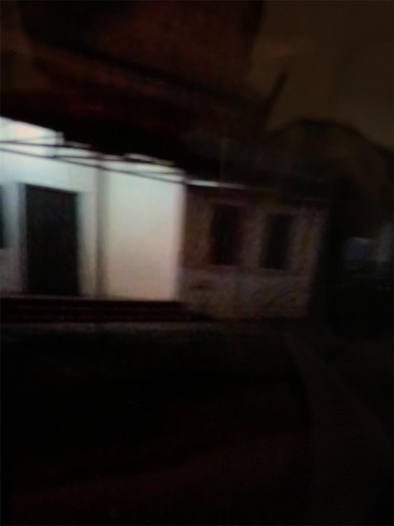 f:id:chiguxile:20200114221621j:image