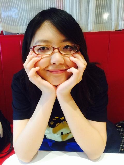 f:id:chihalun_lun:20140814215411j:plain