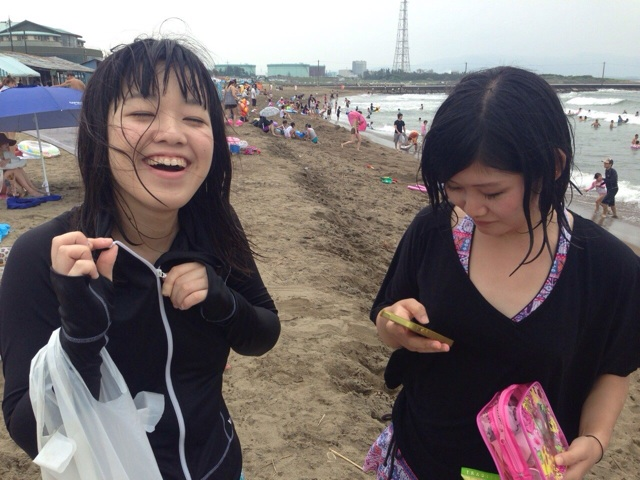f:id:chihalun_lun:20140814215609j:plain