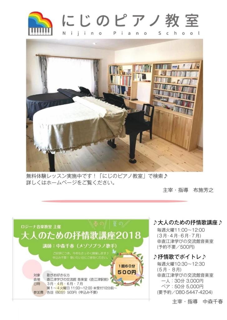 f:id:chiharu-rosina:20180401213650j:plain