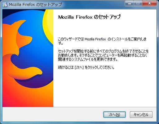 f:id:chiheisen:20190220011719p:plain