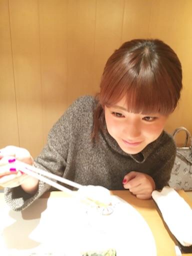 f:id:chihi_u:20160116221616j:image