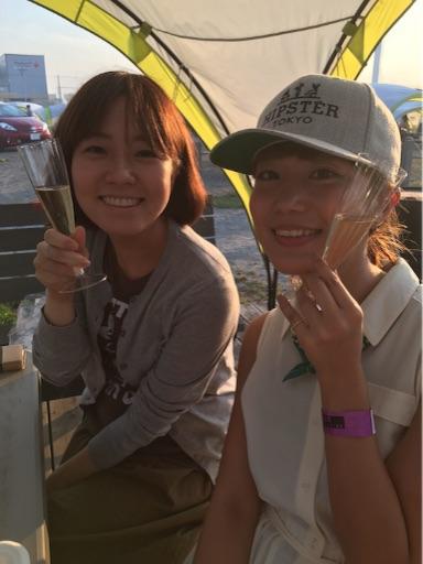f:id:chihi_u:20160629220949j:image