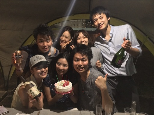 f:id:chihi_u:20160629221031j:image