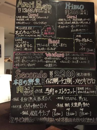 f:id:chihi_u:20160813183620j:image