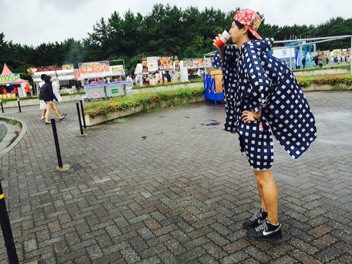 f:id:chihi_u:20160827080227j:image