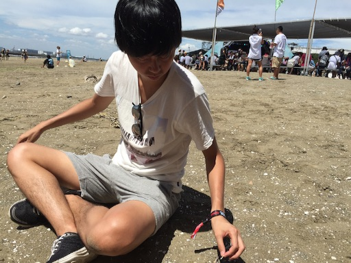 f:id:chihi_u:20160827081004j:image