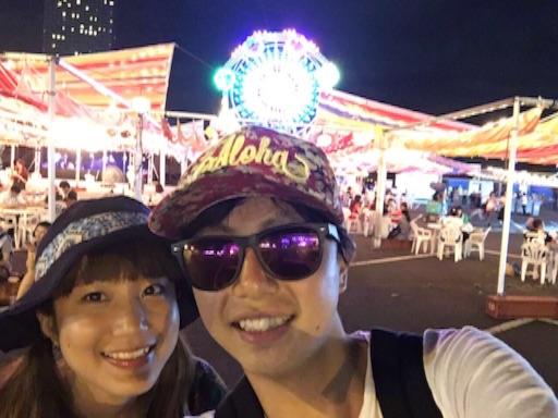 f:id:chihi_u:20160827081231j:image
