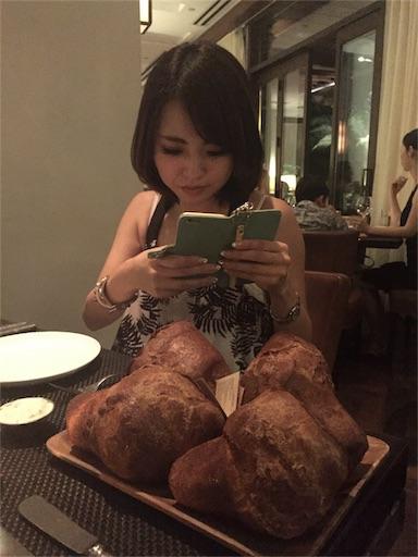 f:id:chihi_u:20161017232926j:image
