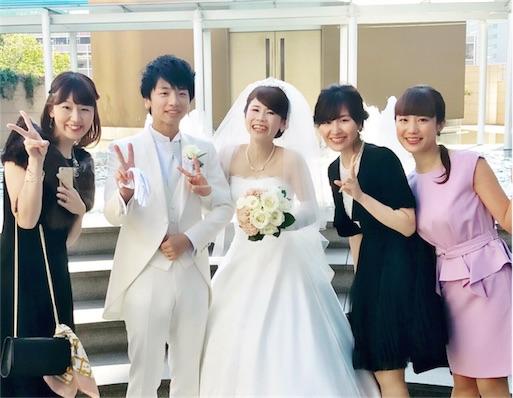 f:id:chihi_u:20161104004238j:image