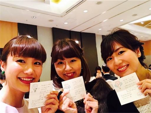 f:id:chihi_u:20161104004253j:image