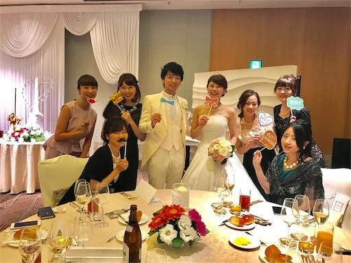 f:id:chihi_u:20161104004408j:image
