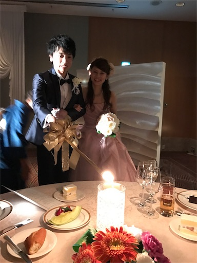f:id:chihi_u:20161104004419j:image