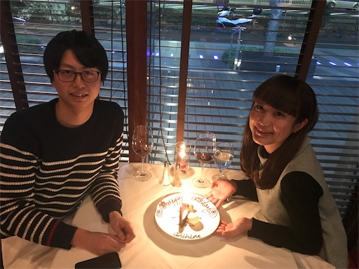 f:id:chihi_u:20170120221649j:image