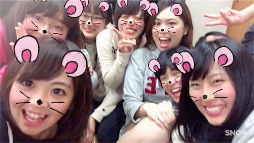 f:id:chihi_u:20170213211506j:image