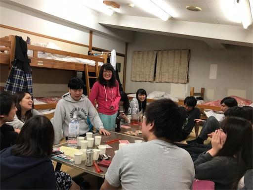 f:id:chihi_u:20170213211521j:image