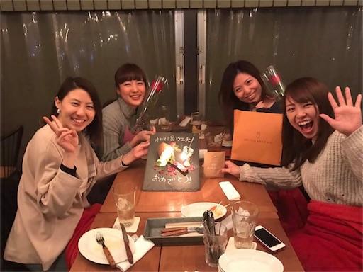 f:id:chihi_u:20170305133916j:image