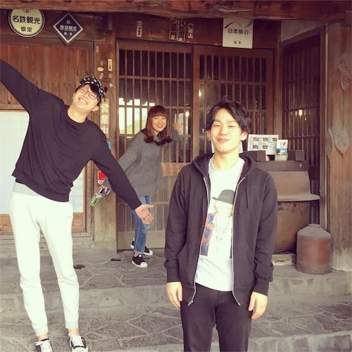 f:id:chihi_u:20170305135121j:image
