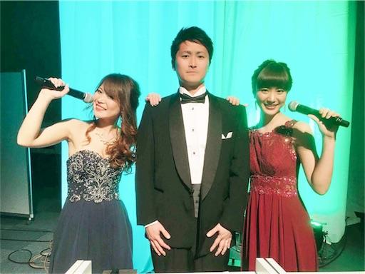 f:id:chihi_u:20170329234015j:image