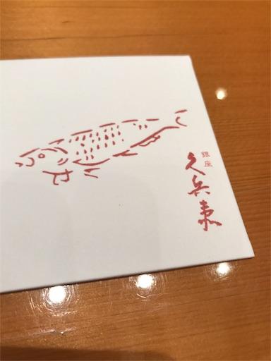 f:id:chihi_u:20170329234153j:image