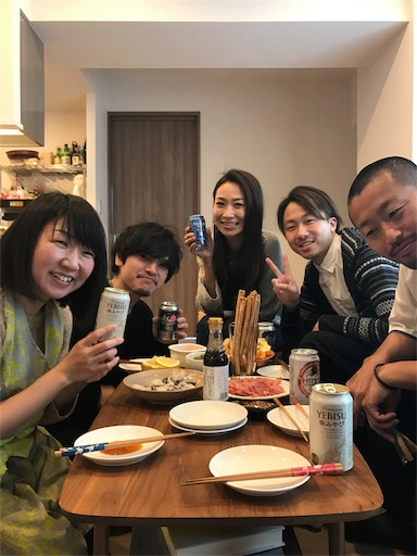 f:id:chihi_u:20170408111717j:image