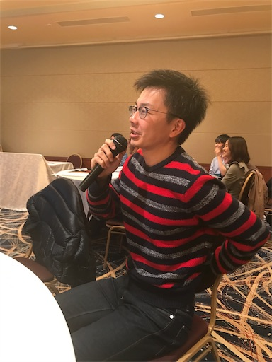 f:id:chihi_u:20170408112228j:image