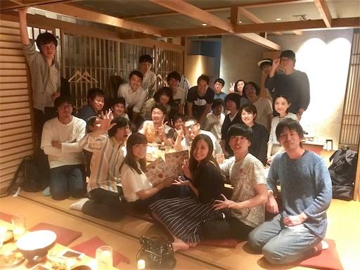 f:id:chihi_u:20170603125443j:image