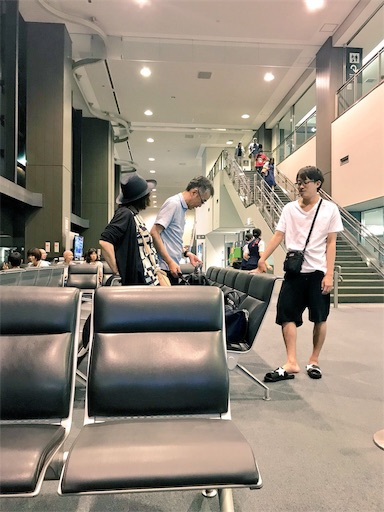 f:id:chihi_u:20180722123548j:image